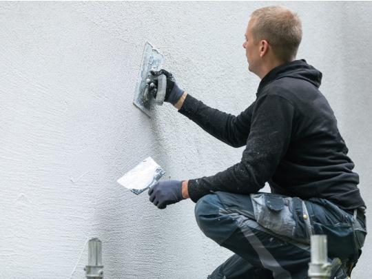 pintor_projectes_dekor