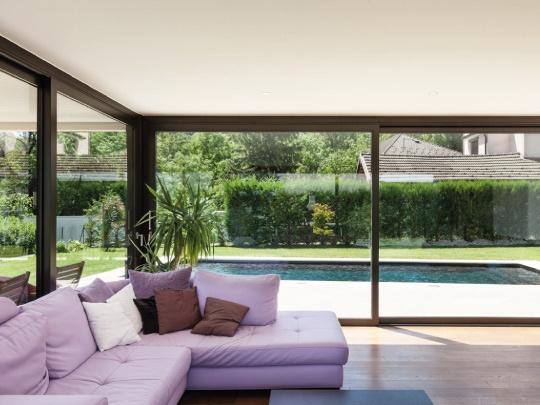 proyectos_ventanas_projectes_dekor